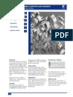 Pipe-Conduit Clamps.pdf