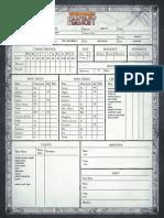 wfrp4fcs - Copy.pdf