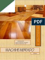 329306388-INFORME-MACHIHEMBRADO.docx