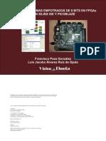 Diseño de sistemas empotrados de 8 bits en FPGAs con Xilinx ISE y Picoblaze.pdf