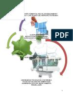 CARCEL PERREIRA.pdf