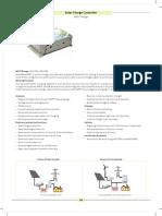 MPPT Technology