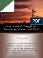 Clase_03_Obras_viales Construccion de y Terraplenes
