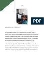 Dainer Florez Economista (1) (1)