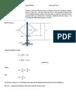 Variational Methods HW1_new.docx