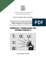 English Phonetics.pdf