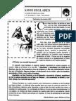 boletín de zona septiembre-Noviembre 2005