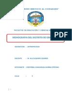 monografiadeldistritodeorcotuna-170528173942
