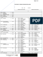 123-1-plan.pdf