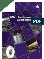 ITD Brochure