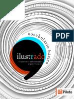 Vocab Ula Rio Basic o Ilustrado