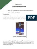 Experimento_1_El_quemador_Bunsen_y_su_ll.pdf