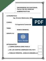g2 c3 Banco Mundial._ Grupo 2.docx