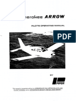 Piper_Arrow_II_POH.pdf