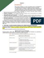 CAPITULO 2 DE ORIENTACION.docx