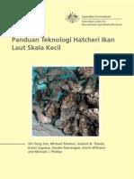 Bahasa Grouper Hatchery Guide08