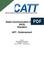 220.NCATT_RCS_Standard.pdf