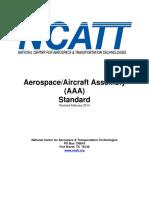 223.NCATT_AAA_Standard.pdf