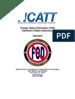 222.NCATT_FOE_Standard.pdf