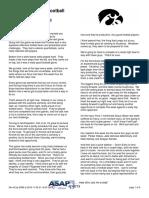 KF NW pre.pdf