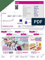 BoardingCard_181036895_KIV_LTN.pdf