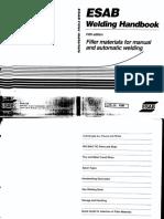 ESAB - Welding Handbook 5E.pdf