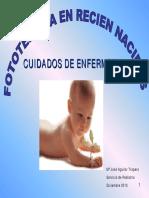 Fototerapia ,,,,.pdf