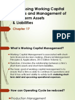 Addressing Working Capital Policies and Management of Short-.pptx