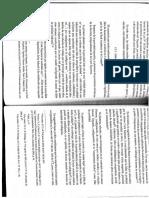 Manual Derecho Procesal Mario Casarino Viterbo Tomo 3