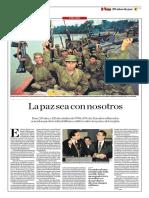 elcomercio_2018-10-26_#17.pdf
