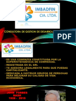 IMBADFIN DIAPOSITIVA.pdf
