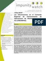 IW PB Las Exhumaciones en el CREOMPAZ.pdf