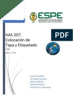 Cevallos Grijalva Ojeda Ramirez Suasnavas-HAS-207