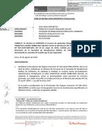 387148425-Res-01481-2018-SERVIR-TSC.pdf