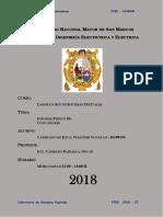 Informe Previo 05 - Sistemas Digitales