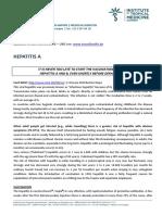 17 Wegwijs in PDF-programmas