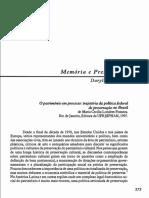 Memória e Preservação.pdf