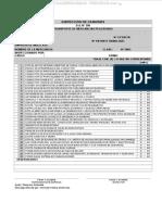 material-lista-inspeccion-diaria-camiones-ruta-traileres-checklist-estado-componentes-sistemas-revisiones-formato.pdf