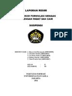 dokumen.tips_laporan-resmi-suspensi-sulfur.doc
