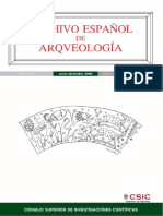 Nergal y La Deidad Doble de Pozo Moro AEspA Lopez_pardo