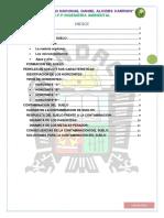 informe-sociologia