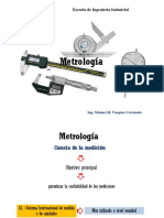 Clase o1-Metrología (1)