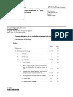JUICIO DE NUREMBERG.pdf