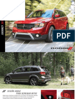 Dodge-Catalogo-Journey-2018.pdf