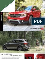 Dodge-Catalogo-Journey-2018.pdf