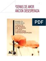 294615162-Analisis-Literario-Veinte-Poemas-de-Amor-y-Una-Cancion-Desesperada.pdf