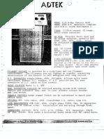 ADTEk _RX.pdf