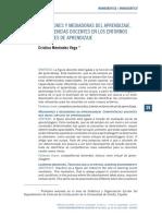 rie60a02.pdf