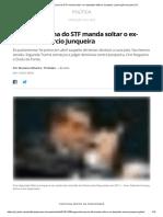 SUPREMO TRIBUNAL FEDERAL - G1.pdf