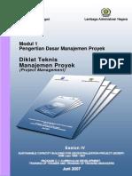 modul-1-eselon-4-manajemen-proyek.pdf